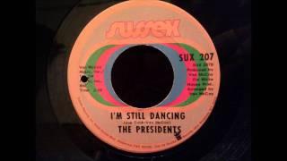 Presidents - I