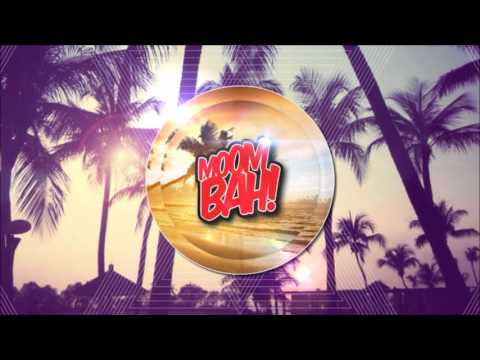 Ultimate Moombahton Summer Mix
