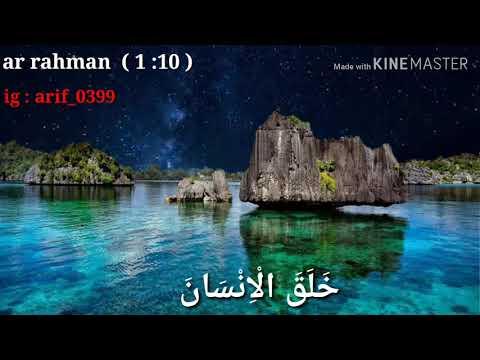 subahanallah,-merdunya-nya-suara-||-muzammil-hasbillah-ar-rahman,-bikin-mewek