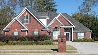 Gwinnett Property Management-3531 Glen Summit Lane Snellville GA 30039