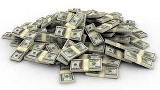 Как быстро заработать доллар в интернете? Где заработать доллары в интернете?