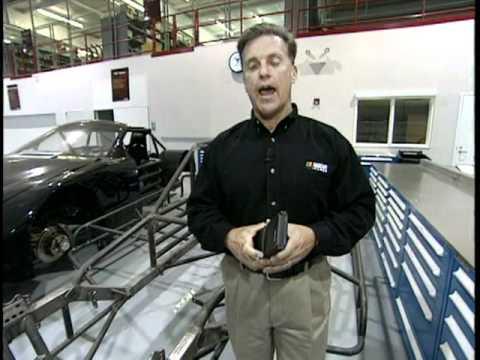 NASCAR Thrills.mpg