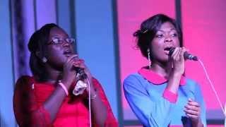 Creator, Redeemer, Lord - Nii Okai ft Kofi Karikari