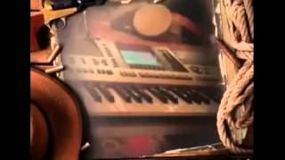 Repeat youtube video خبيتي علي الحبيش + محمد الثنيان