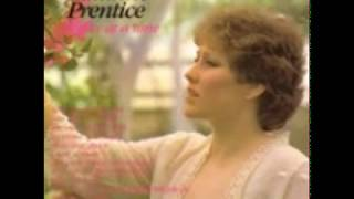 Suzanne Prentice - Down In The Valley