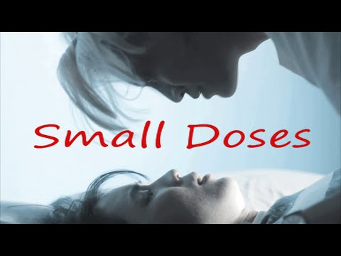 *BL* [Win/Team] - || Small Doses || (HBD, LintarK)