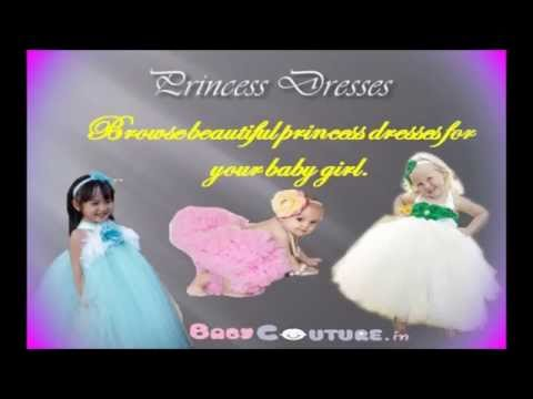 95d9a07d3a0c Baby Couture India