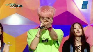 Jonghyun 종현 '좋아' 무대교차편집 stage mix