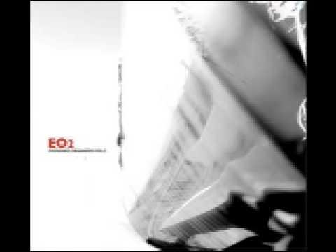 Illbient— Trip-hop —Downbeat /Cut-up/DJ /Turntablism— Abstract hip-hop&Industrial hip-hop{Trip-rock} Boom Bap -Experimental hip hop- Industrial Dub