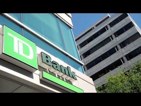 Popular TD Bank, N.A. & Bank videos