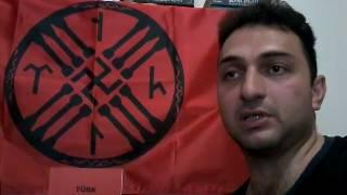 kürtler kimdir? kürtler türk mü fars mı? kürtlerin asıl vatanı neresi?