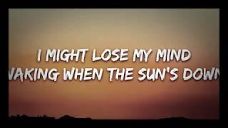 Download ComeTru -Jeremy Zucker [Lyrics] Mp3