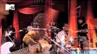 Papon - Chhoti Chhoti Baatein