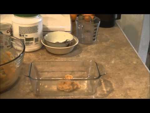 coconut-flour-bread-recipe-(gluten-free)