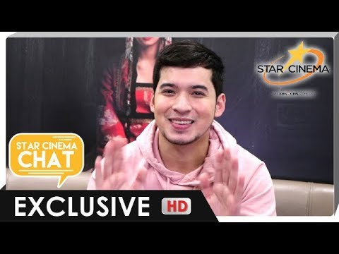 [FULL] Star Cinema Chat with Christian Bables