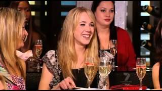 Beauty and the Geek Australia Season 2 - Episode 4 Thumbnail