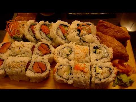 jako-japanese-restaurant-on-davie-vancouver-bc-canada