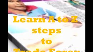 FOREX Signals SMS & Emails with Forex Education to Manage Risk