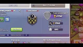 jedag jedug coc DJ baby family friendly || sesuai req ||
