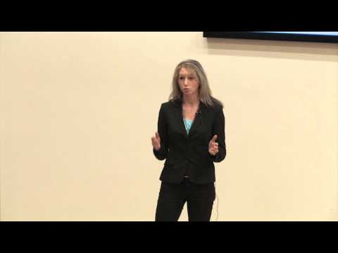 constitutional-rights-and-the-environment-in-the-canadian-legal-system---julie-dewolf,-3mt
