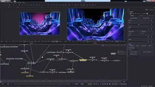 3D Заставка в Fusion 2