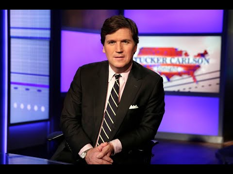 Writer for Tucker Carlson Resigns After 'Abhorrent' Online Posts Are ...