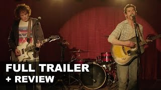 Rudderless 2014 Official Trailer + Trailer Review : Beyond The Trailer