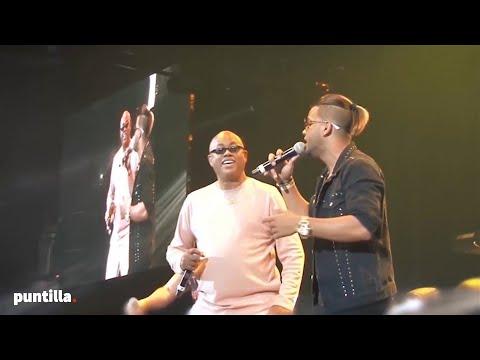 David Calzado & La Charanga Habanera - TRAICIONERA - SALSA 2018