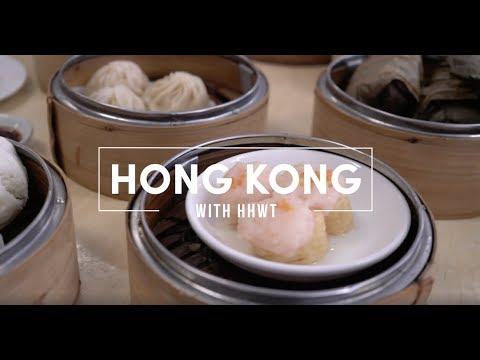 hong-kong-with-hhwt