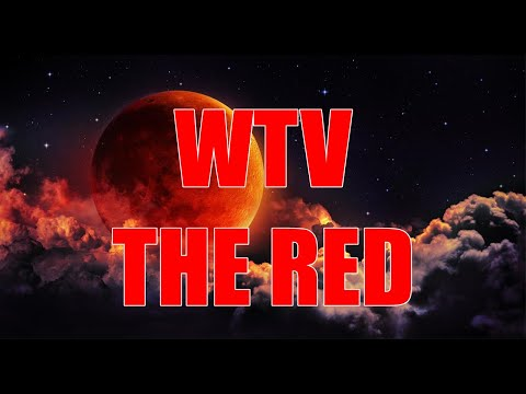 What You Need To Know About The RED