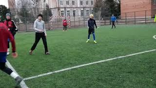 Фк Прорыв Ахтырка тренировка 6 игра ахтырка украина тренировка футбол
