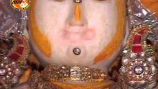 Jai Shri Kalyan-1-Arji Sunlyo Ji-By Sharad Jain