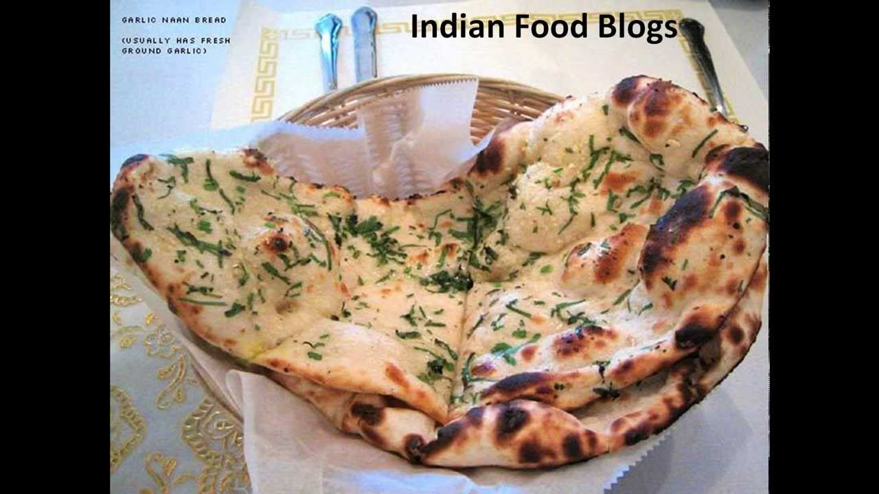 Indian food blogsbest indian blogs best indian food blogs youtube indian food blogsbest indian blogs best indian food blogs forumfinder Gallery