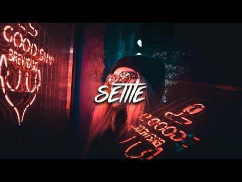 Jared Anthony – Settle