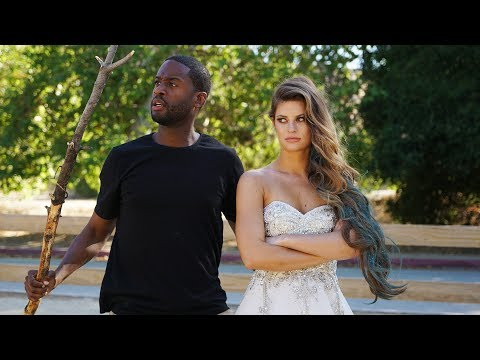 Thumbnail: Miscommunication | Hannah Stocking