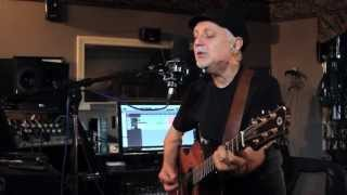 "Phil Keaggy - ""Off The Record"" (On The Ph"