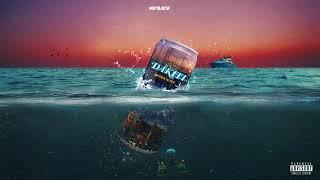Bad Bunny x Jhay Cortez - Dákiti (Kivback Remix)