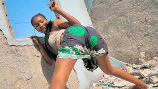 20 percent - Mali za urithi