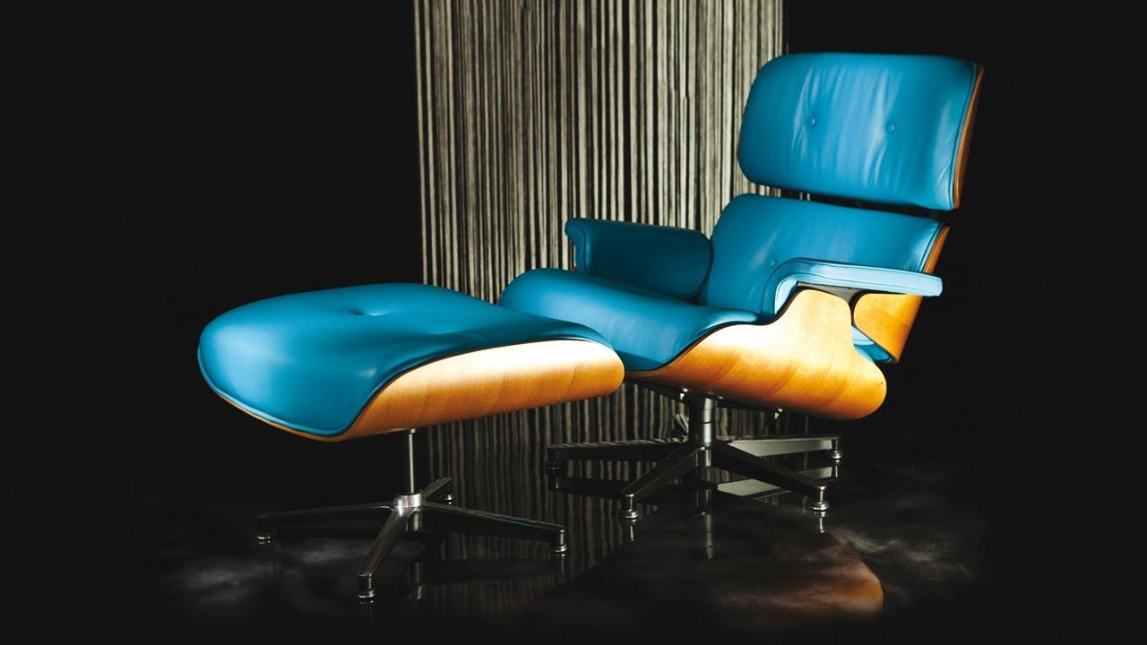 Classic Design Italia.Handmade Luxury Teaser Classic Design Italia