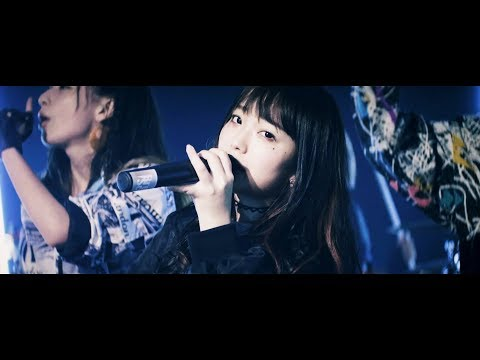 Broken By The Scream - 恋は乙女の泣きどころ -