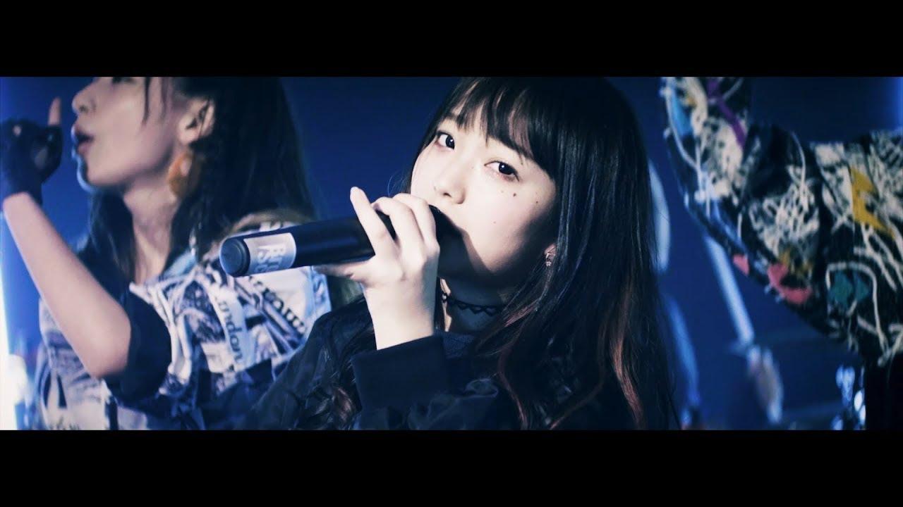 broken by the scream 恋は乙女の泣きどころ youtube