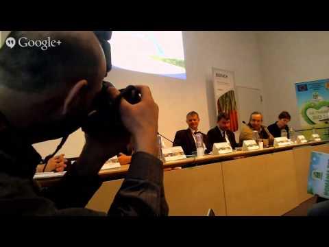 Bio Danube Strategy