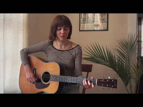 Molly Tuttle - Wildwood Flower