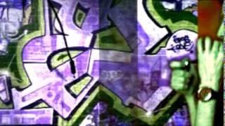 видеоэскиз спецэффектов для клипа в стиле lo-fi