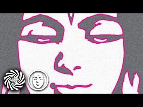 Hujaboy -  Cut the power (Eclectrix remix)