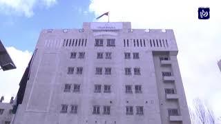 الأردن يؤكد ضرورة استئناف ضخ الغاز الطبيعي المصري مطلع 2019