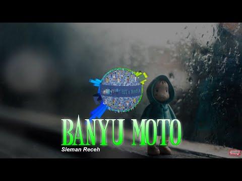 banyu-moto-remix-tik-tok---(hits-media-remix)