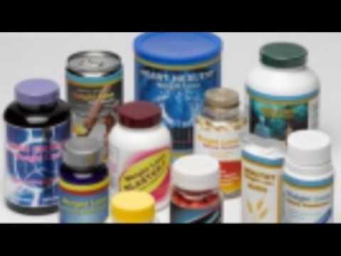 Ask UNMC: Do diet pills work?