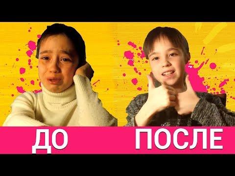 ДЕВОЧКА ИЗ 'ЛАЙК ТВ ШОУ' ОБОГНАЛА PewDiePie ПО ПОДПИСЧИКАМ - Видео онлайн