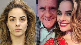 EN EXCLUSIVA: Lo último que se sabe de Carlos Otero y su novia, Haniset Rodríguez. ¿Regresarán?